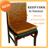 summer cooling handmade home theater seat cushion