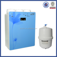 residential use reverse osmosis sytem ro purifier for home