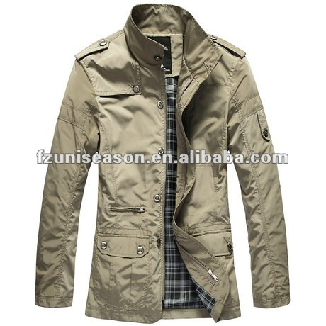 cheap fashion blazer for spring jacket OEM accept