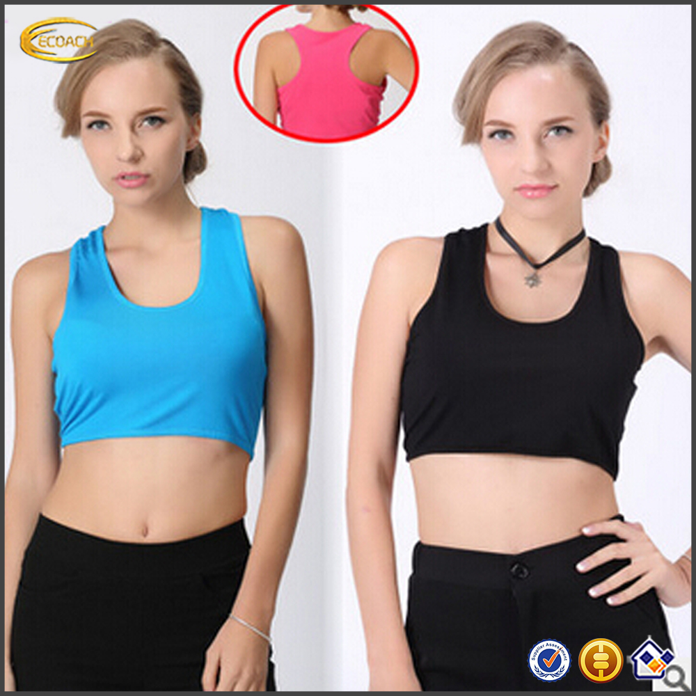Ecoach images of ladies casual tops high quality High Elasti neck designs for ladies tops ladies tops