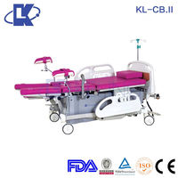 medical examination table superior intelligent hospital bed best