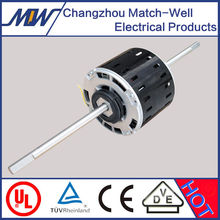 mini 12.7 or customize YF/YS Series variable speed gear motor