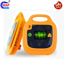 WAP health&medical equipement First Aid Aed Trainer For CPR Training