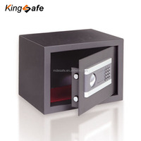 Fire Resistant Depository Security Safe for Valuable Jewelry