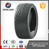 Durun Brand Car Tires 225/45R17 Ultra High Performance tyres UHP Tires