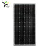 High Efficiency 100W mono PV Solar Panel, Cheap Solar Panel Promotion