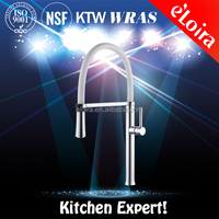 Contemporary kitchen sink faucet with silicon tube kitchen faucet kitchen faucet tap
