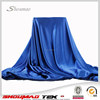100% polyester event crepe back satin