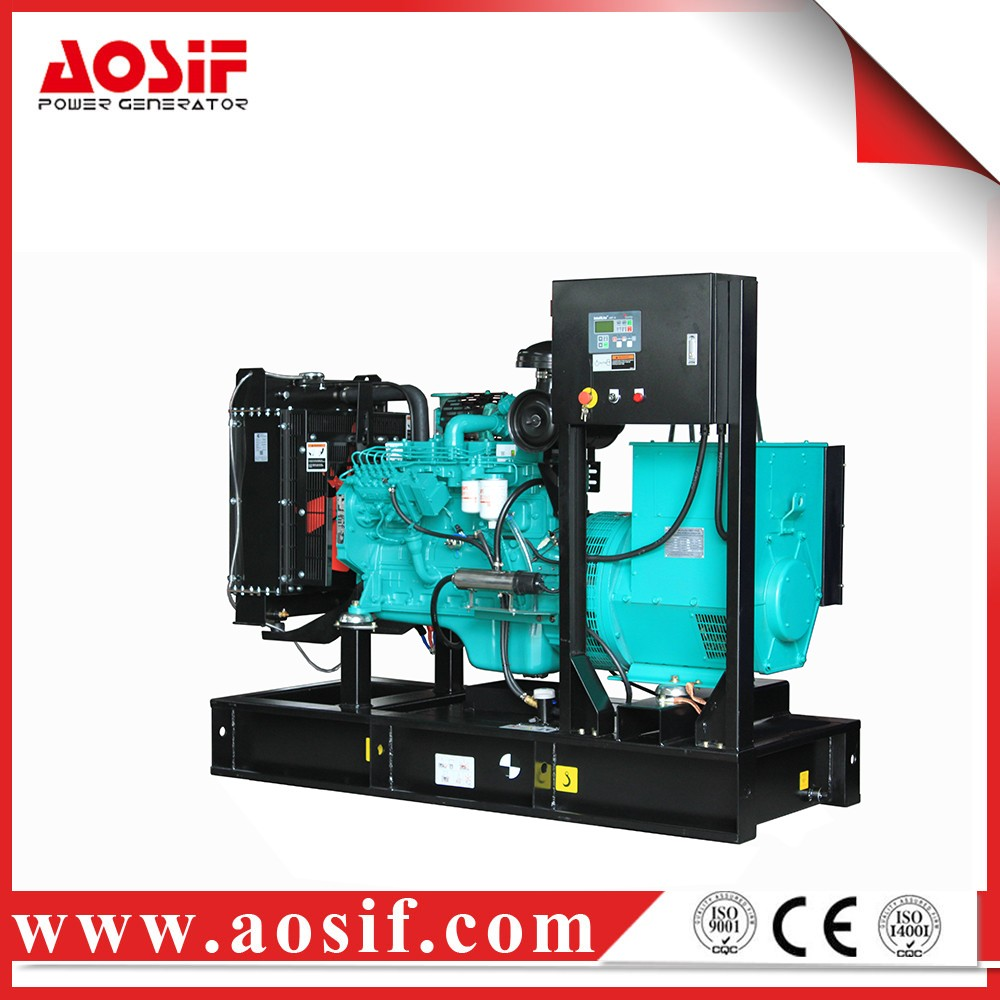 Electrical equipment & supplies generator spare parts , home ozone generator gas generator