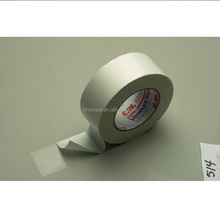 3M 514CW Cold Weather Adhesive Venture Tape Double Coated PET Tape