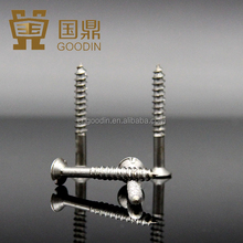 WOODSCREW BOX GROSS