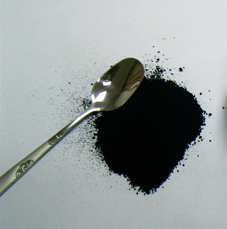 high quality carbon black granules