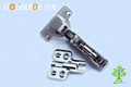 Auto Hydraulic Kitchen Cabinet Hinges