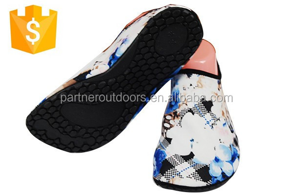 wholesale no name brand Casual Serials asian shoes women