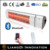Waterproof IP65 Outdoor Patio Heater with Bluetooth Control