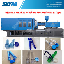 Plastic Chair Making Machine Injection Molding Machine