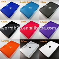TPU gel Case for Blacberry tablet playbook