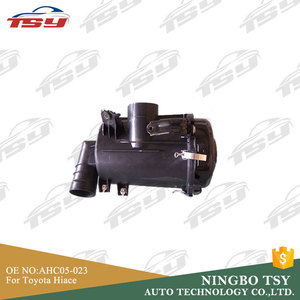 Wholesale Car Diesel Air Intake For Toyota Hiace 2005-up