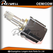Auto spare parts inner cv joint 43040-0k010 for TOYOTA HILUX