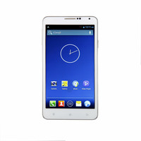 HG Guangzhou 5.5inch 1g ram quad core cheap clone phones for sale