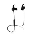 R1615 Wireless Sports Headphones In-ear Stereo Earbuds Bluetooth headsets for Phone, Headphone Bluetooth Running
