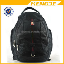 High quality cheapest sport bag with ball holder
