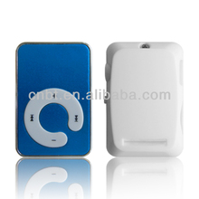 2013 digital ring mp3 player with hifi sound
