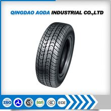 China Linglong Cheap Car Tyres Pcr Tyre 145/60r13