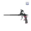 GORVIA GHG-83 FOAM GUN/german hand tools