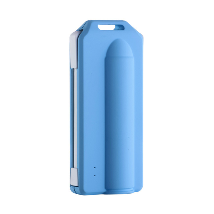 Power bank 2000mah for emergency use charge for mobile