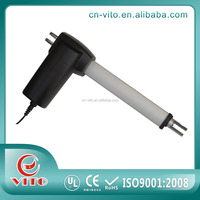 Linear Actuators For Adjustable Beds Linear Actuator For Nursing Bed