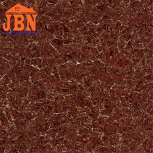marbonite flooring photos kajaria floor tiles good price with difference size non-slip double loading porcelain tile