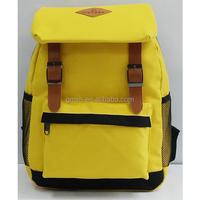 Hotstyle backpack school bag trend to school for teenagers in alibaba website