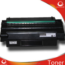 Compatible Black Toner Cartridge for Xerox Phaser 3435 3435D 3435DN Cartridges