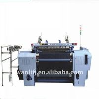 WL450(c) high speed rapier loom 450rpm