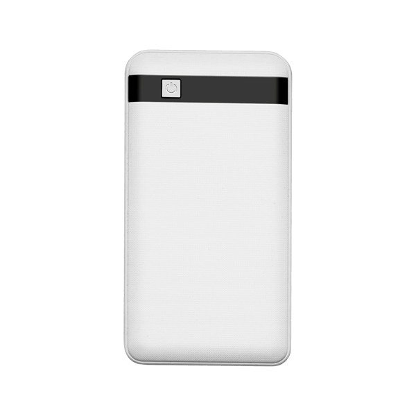Replace the built-in battery of power bank for 8000mah /12000mah /OEM/ODM