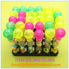 /product-detail/lighting-bulb-toy-candy-and-candy-toy-light-bulb-60450296194.html