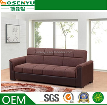 metal sofa cum bed,sofa bed mechanism parts