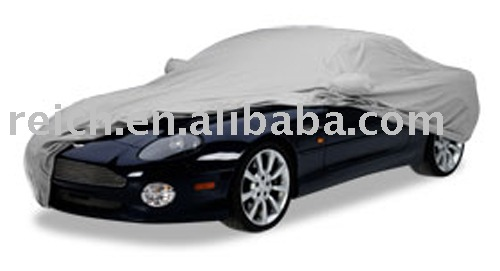 Car Cover - For HP