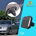 shenzhen hot sell car air vent holder magnet holder car mount holder