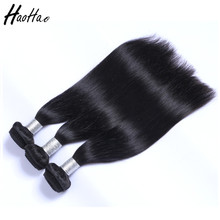 Brazilian Virgin Human Hair Cheap Price Wholesale Human Hair Extensions