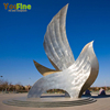 /product-detail/outdoor-public-stainless-steel-abstract-art-sculpture-60640953454.html