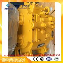 high quality LG933/LG936L/LG938L/LG946L/LG953/LG956L/LG958L GEARBOX TRANSMISSION FOR SALE