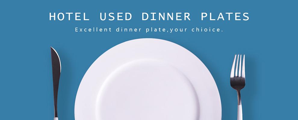 How do I set this?  sc 1 st  Alibaba & Chaozhou Jiabaien Ceramics Co. Ltd. - Dinnerware SetCeramic Tableware