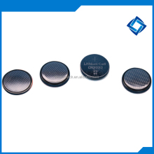 CR2032 button cells batteries from pro manufacturer