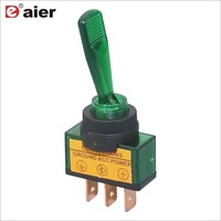 electrical toggle switch