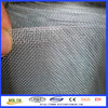 fishing net / stainless steel mesh screen home depot / stainless steel mesh bho filter screen (free sample)