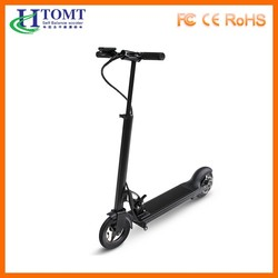 Adults foldable electric scooter 48v 2 wheels electric motorcycles electric scooter motor