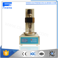 Liquids Aniline Point Detecting Instruments Aniline