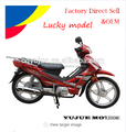 Best seller mini moto pocket bike/gas motorcycle for kids